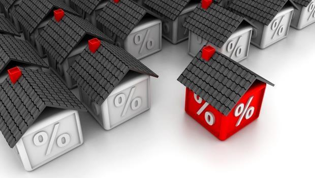 3個房市崩跌的徵兆》房產專家:台灣房價崩跌,是免不了的