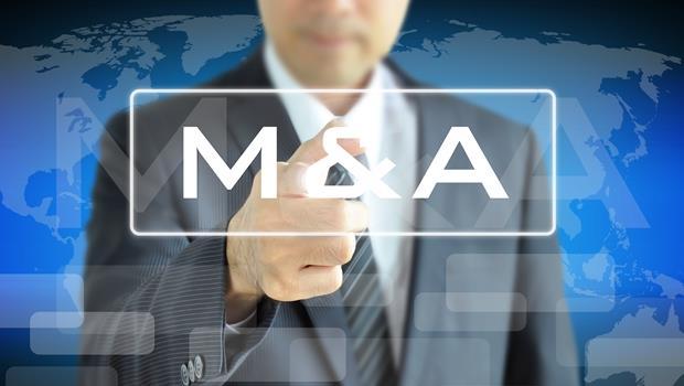 若在職場上聽到「M&A」,你就要小心工作可能不保了!