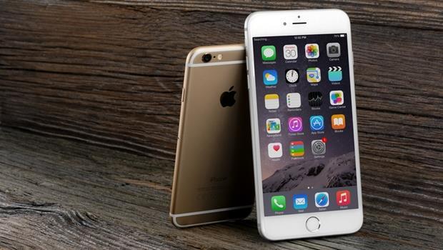 日本最強拆解團隊》正要一睹 iphone 6 plus內部真面目,電池卻意外冒煙起火!