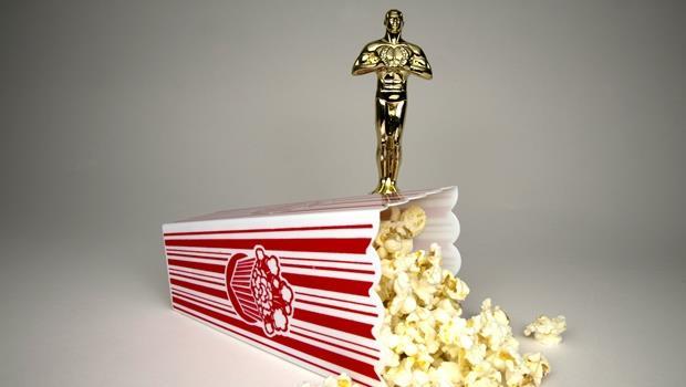 電影迷必備清單》打敗神鬼戰士、魔戒!21世紀奧斯卡最佳影片,網友最愛的是...