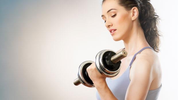 生理期來適合運動嗎?達人建議:這5種運動不要做