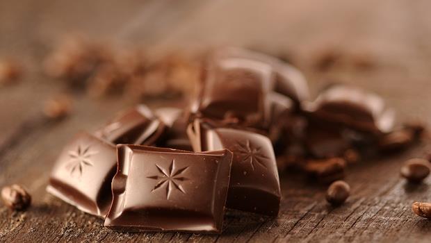 可可含量太低要改名》搞懂真相:究竟有多純才能叫「巧克力」?