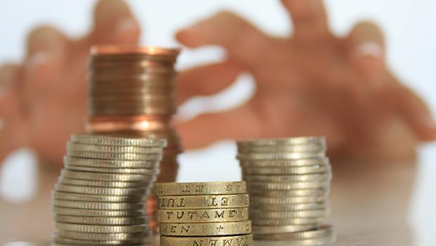 一個孩子偷了錢,森小老師跟孩子談了什麼,給孩子願意承認的勇氣?