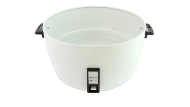 意想不到清潔法!吸塵器跟免洗筷竟然也能清理電子鍋