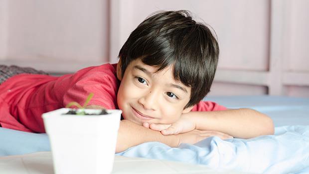 楊照:教育不只教孩子「別當壞蛋」,更要教會孩子「別當不懂生命樂趣的笨蛋」
