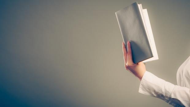若你想「做好」某件事情,讀書真的很重要,但為何不是最重要?
