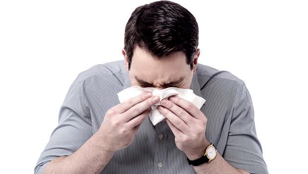 日本必敗品再添一個!想知道屋內空氣好不好、能預防感冒還防食物變質,就要買這台