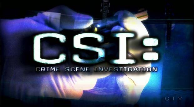 為何看懂《CSI犯罪現場》  會讓生意變更好、帶人更順手?