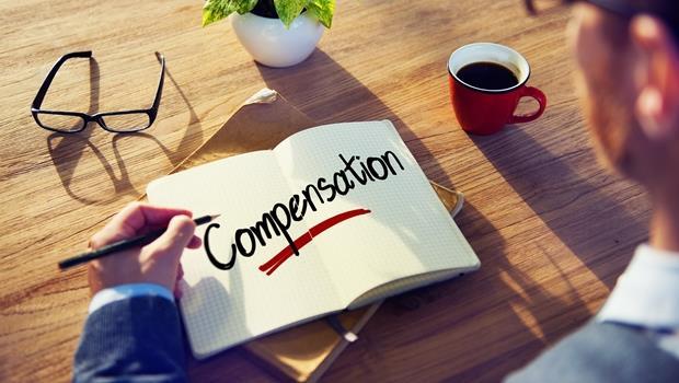 多益常考:面試談薪水只知道salary還不夠,你一定要記住compensation這個單字