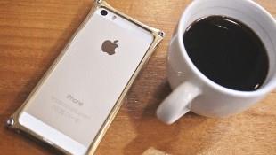 大杯摩卡、最新iPhone...給年輕人的忠告:「假裝有錢」只能爽一