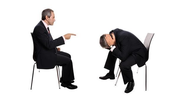 華映無薪假爭議》如果員工遇到「假調動、真逼退」時,該如何面對?