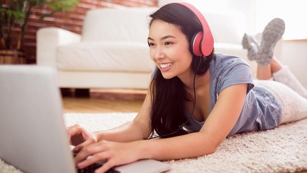 快收藏!免費看影片學英文,10個最推薦的YouTube 英文教學頻道