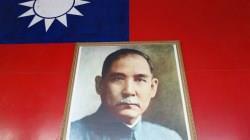 真正的國父,跟歷史課本教的差很多:孫中山,如何靠一張嘴建立中華民國?