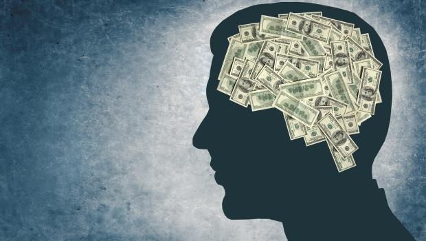 戒掉買iPhone、定時定額基金、買醫療險...20~30多歲該具備的投資腦袋