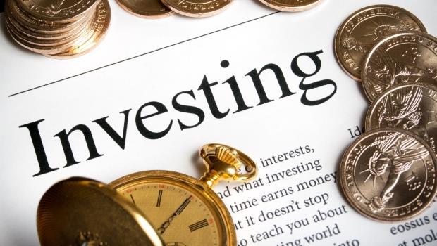 買了投資型保單卻後悔了,怎麼做可以讓損失降到最低?