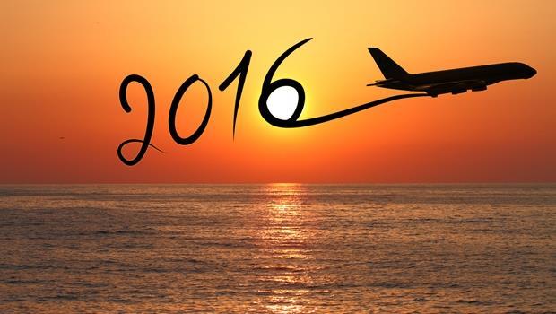再不訂機票就來不及了!出國跨年最夯的10大城市,比紐約還受歡迎的是...
