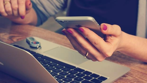 手機空間不足正確清理法!iPhone、Android免App教學