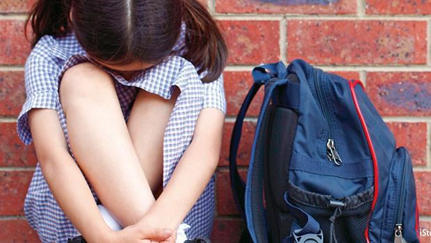 日本教育的反省:法律無法保護被霸凌的學生,「旁觀者不漠視」才是關鍵