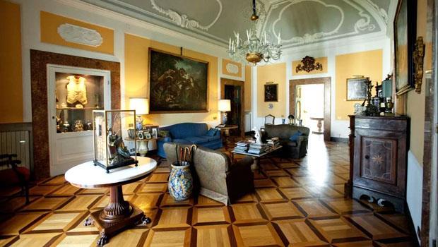 住義大利傳統莊園,竟只要2千出頭!?8間全球特色又便宜Airbnb推薦