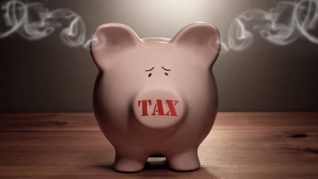 5分鐘看懂!到底該在「房地合一稅」實施前、實施後,再買房才划算?