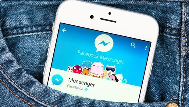 FB、Uber將聯手合作!直接用臉書私訊就能叫車,最高可抵600元