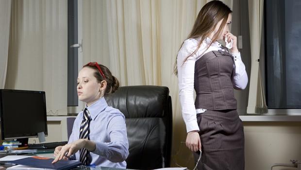 沒投勞健保、不給請病假、不想給薪資》碰上這種老闆,除了離職,你該這麼做......