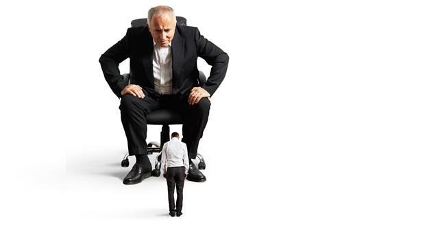 同事的無理要求,害你老是吃悶虧?心理學大師的「拒絕話術」讓你不傷感情又贏得尊重