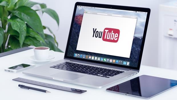 YouTube 也能螢幕錄影!免費免安裝軟體還跨平台