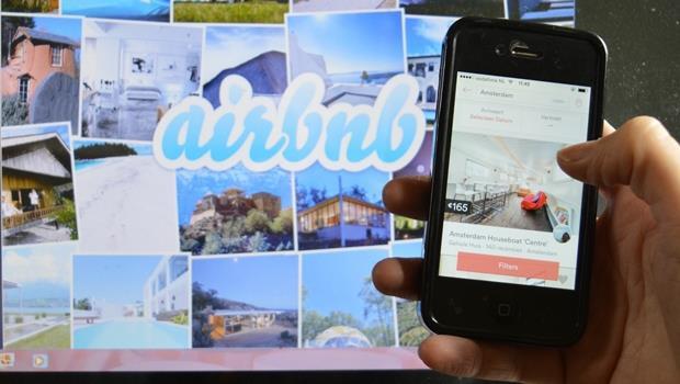 這間要價1萬多台幣的房間,為什麼可以被選上Airbnb最受歡迎住宿地