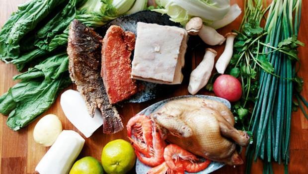 5招讓你年貨再多,冰箱都放得下!海鮮、肉類、蔬菜怎麼買跟保存?一次告訴你