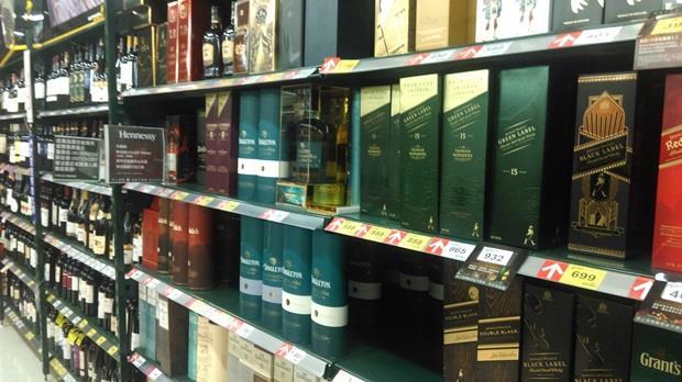 別以為知名度不高就沒好酒!今年送禮,這12款威士忌讓你成為別人眼裡的低調行家(下)
