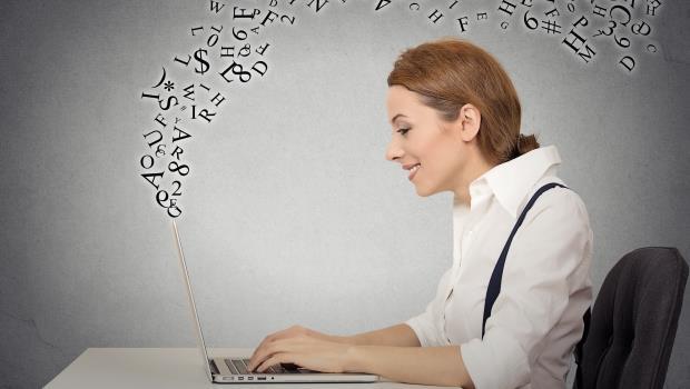寫英文信自動潤稿修正! Ginger 英文文法檢查軟體