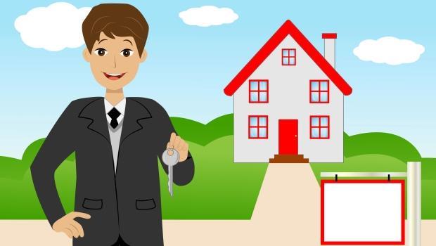 辦房貸時,銀行竟強迫推銷壽險...其實你買了,反而有4大好處!