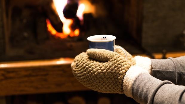 一次學會,寒冬10樣取暖神器的英文:暖暖包沒有bag、羽絨衣不是feather