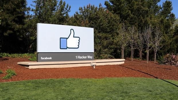 臉書總部大調查》臉書人資副總:萬名員工按讚的好主管5大特質是...