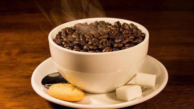 咖啡之於●●人,就像茶之於英國人一樣重要!全世界最愛喝咖啡的國家是...