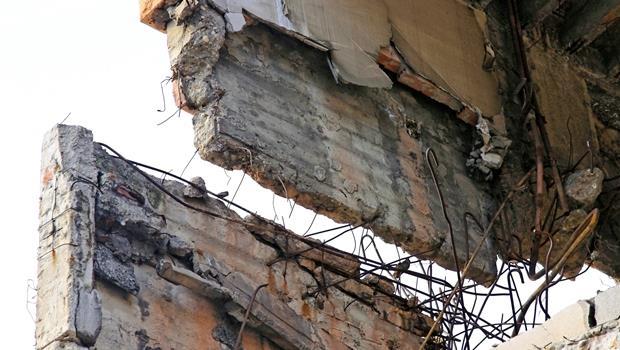 台南地震》遇到天災,如果公司要求你幫忙救災,別忘了申請「加班費」