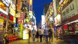 還羨慕南韓經濟蓬勃?南韓年輕人:我的國家是一個「沒有出口的地獄」