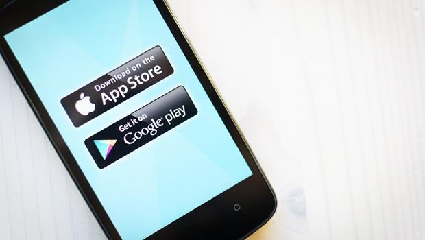 為何這麼紅?台科大學生把「課表」變App,一度衝上蘋果App Store第一名!