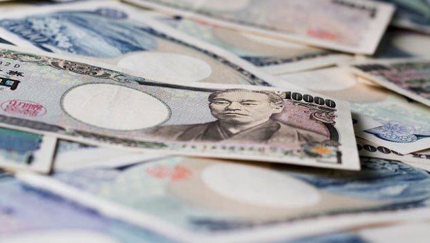 中日大寬鬆掀貨幣戰,今年你買不起iPhone7!