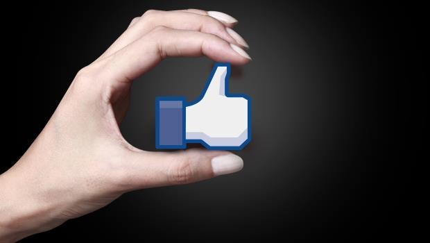 「在FB上明明反應很好!」心中只有臉書,現實生活就等著通輸