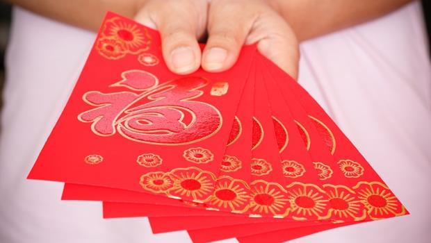 今年紅包可以不用發真鈔!快用這些app發虛擬紅包,台灣真的可以用