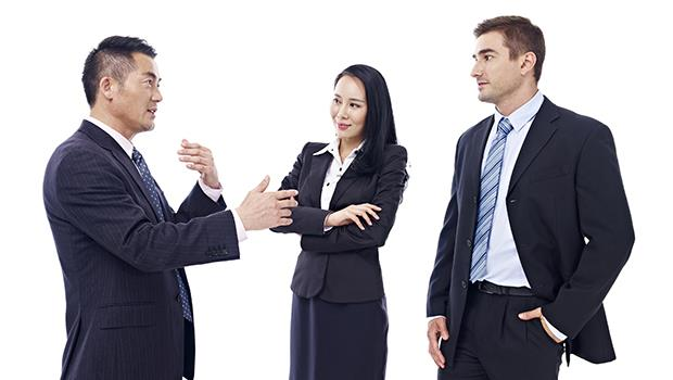 台灣無所不在的「善意歧視」:你們外國人的薪水,我們公司付不起⋯