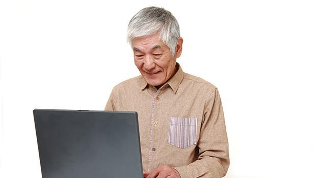 連韓國人都70歲才離開職場...你該想的不是提早退休,而是如何不被淘汰