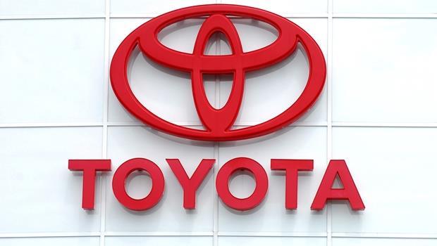 為了保護「不能外洩的秘方」,Toyota所有日本工廠竟大停工6天!