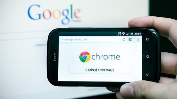 Google Chrome 2016你還需要知道的10條隱藏技巧