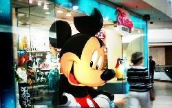 迪士尼副總裁40年服務經驗》「奧客」難防,但可以這樣賺到他的錢!