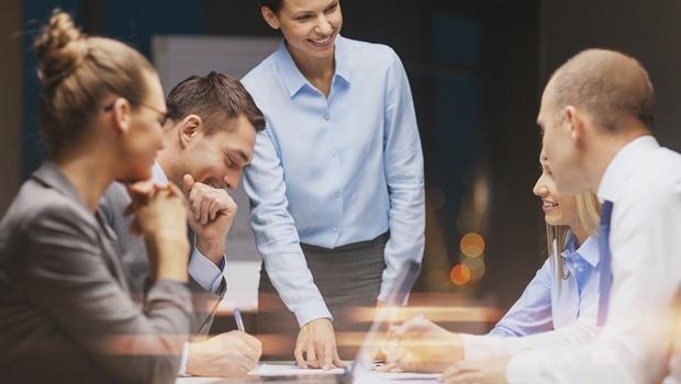 3個方法,讓員工不再問:「為什麼老是在處理這些令人疲倦的工作?」
