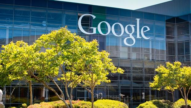Google發現團隊成功的秘密:不管哪個同事發問,都不會被當白目
