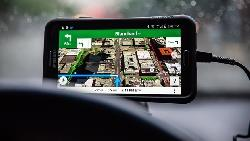 Google Maps 我的地圖完全教學!規劃自助旅行攻略